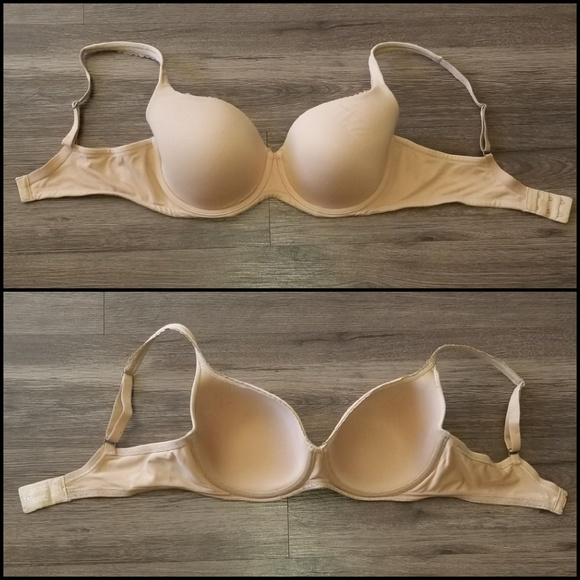Victoria's Secret Other - Beige Bra